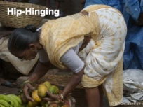 Mango-Vendor-hip-hinging-300x200 copy