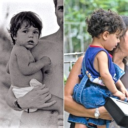 2 babies sitting (1)