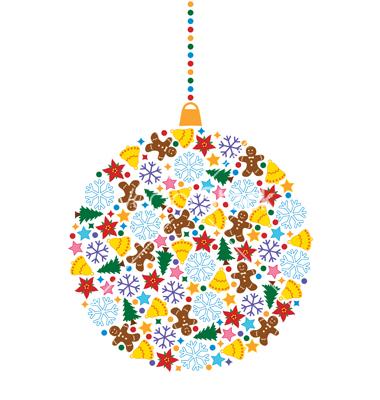 christmas-holiday-decoration-vector-304926