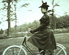 Byicycliststraightback