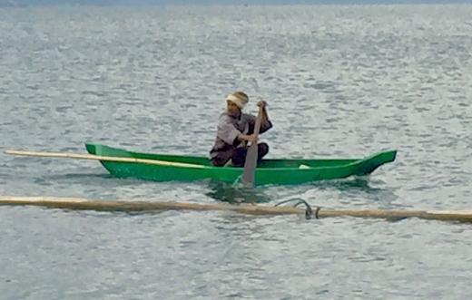 FishermanLakeBatour
